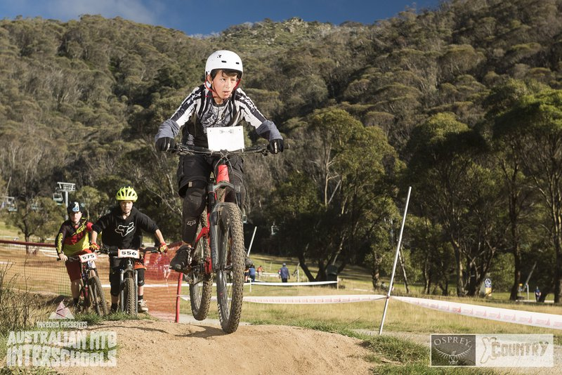 "Luca - Image credit - ""Thredbo MTB / Outer Image"""