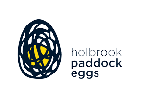 Holbrook Eggs is looking for someone to run their North Sydney Market stall