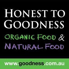 Contact Sabine Simminds  if you would like to join a wholesale organic pantry goods coop
