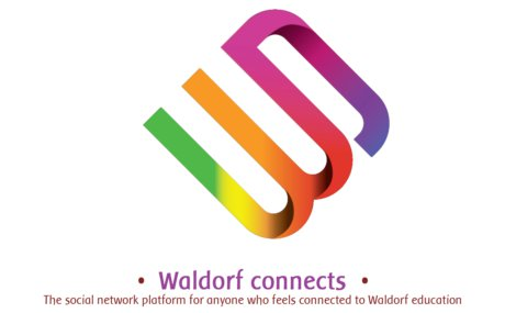 Meet like-minded people through Waldorf Connects