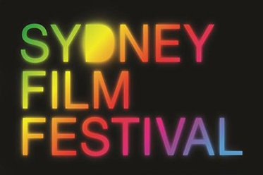 Tickets to the Sydney Film Festival