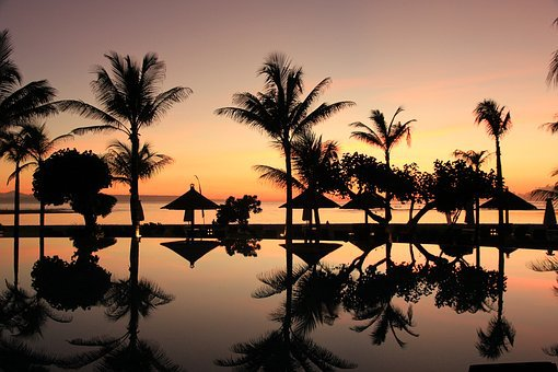Bali accommodation for your next holiday