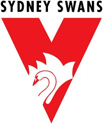 VIP Corporate package to the Sydney Swans