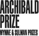 Tickets to the Archibald Prize