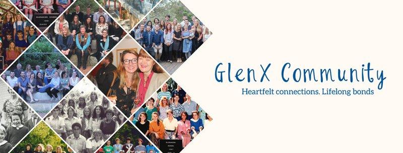 GlenX reunion event cancelled