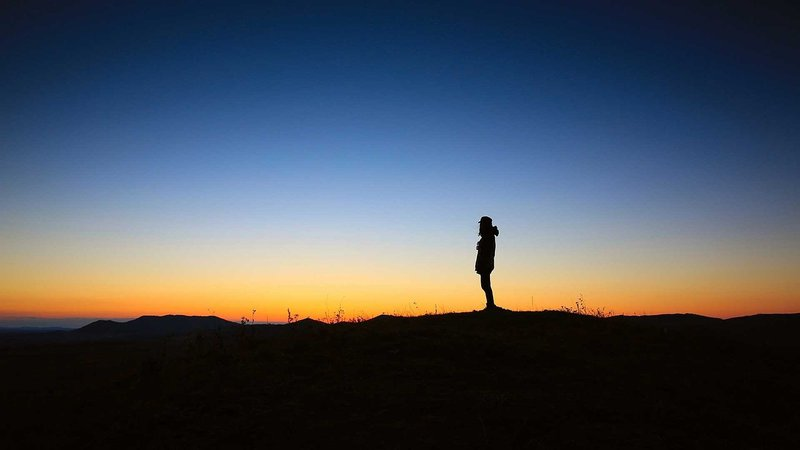 Inner Tranquillity and How to Find It: Five Minutes a Day