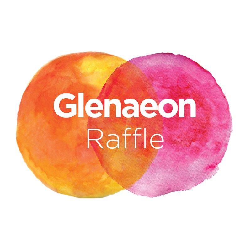 The Great Glenaeon Raffle 2021