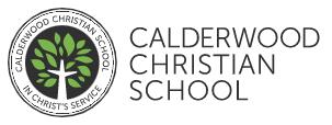 Calderwood Christian School