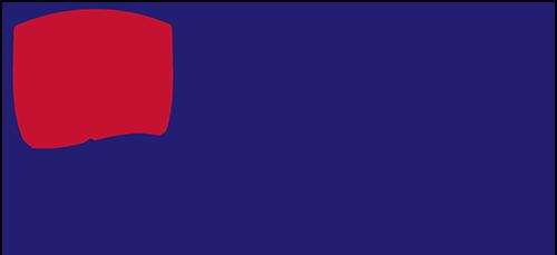 Shire Christian School