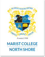 Marist College North Shore