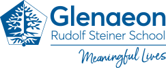 Glenaeon Rudolf Steiner School