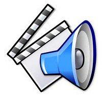 Year 11 Multimedia Class