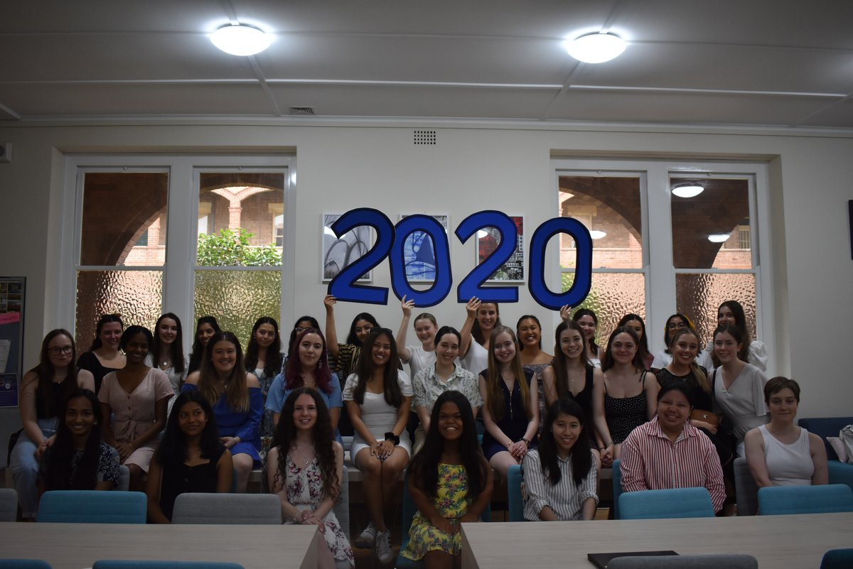 Class of 2020 Achieve Outstanding HSC Results
