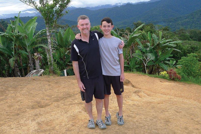 Kokoda: A story of mateship