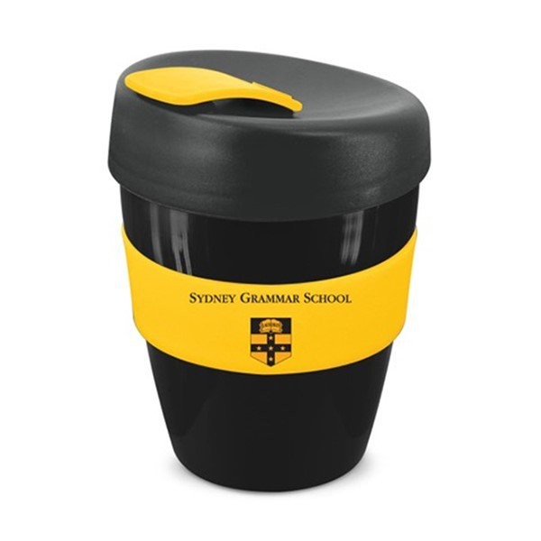 Sydney Grammar School - Reusable Cups